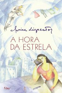 A-HORA-DA-ESTRELA