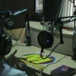 Entrevista - 5