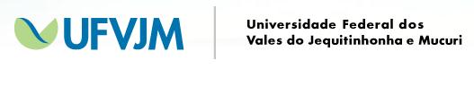 http://www.ufvjm.edu.br/
