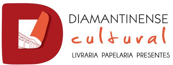 O Diamantinense cultural mistura arte, cultura e entretenimento em um espaço amplo e moderno. http://diamantinense.com.br/o-diamantinense-espaco-cultural/o-espaco-cultural/