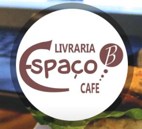 Livraria e Café https://diamantinamg.com.br/empresa/alimentacao/restaurante/livraria-cafe-espaco-b/#.W-YZqdX0nIU