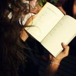 Meus Segredos com Capitu & Novella (21)