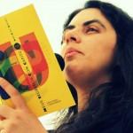 Meus Segredos com Capitu & Novella (25)