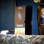 ODISSEIA - 09112014 (11)