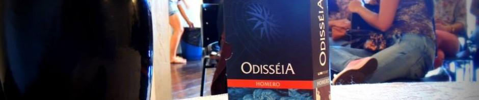 ODISSEIA - 09112014 (8)