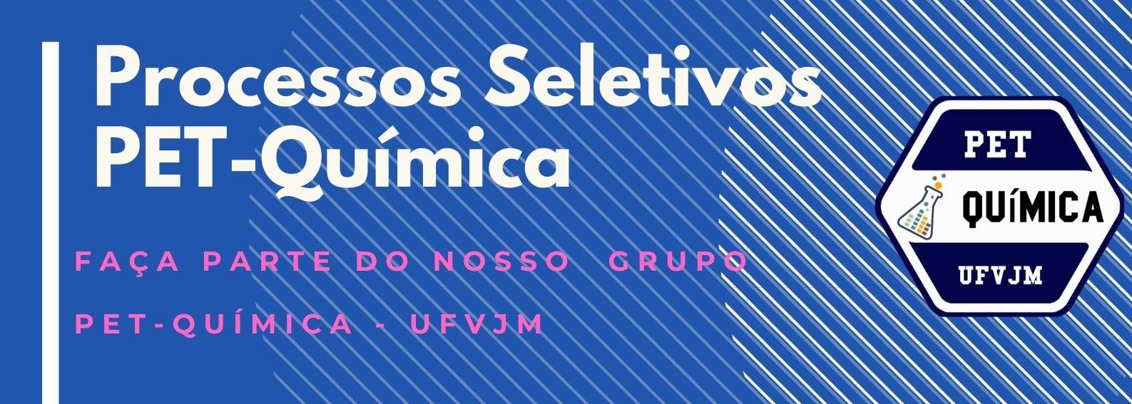 banner-processos-seletivos2021