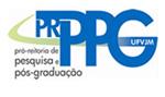 PRPPG