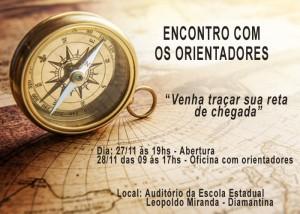 orientadores_final