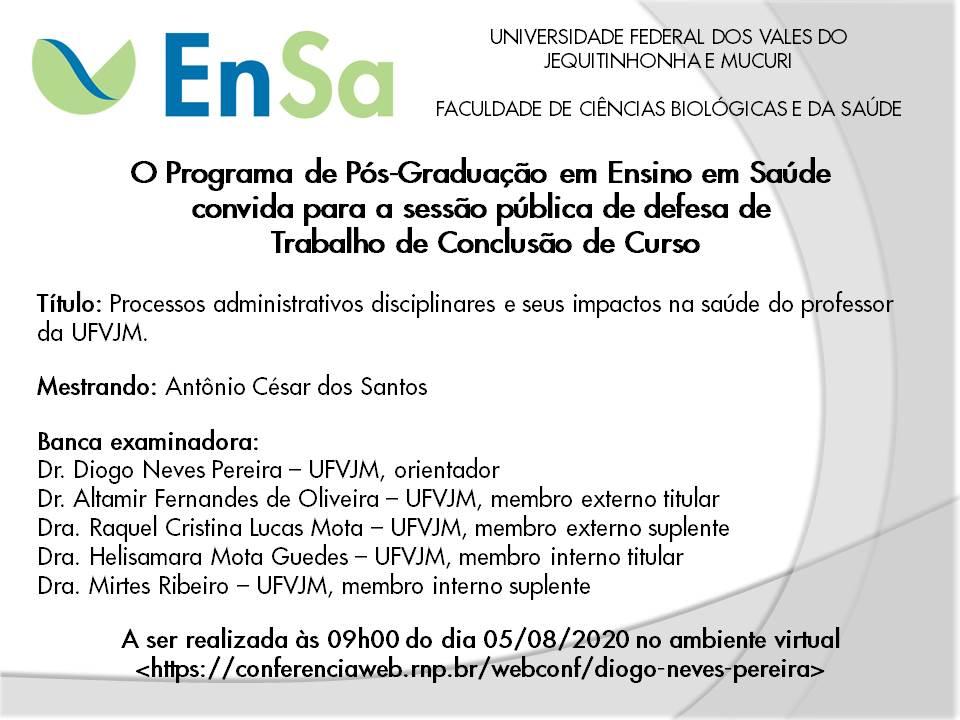 1 Convite defesa TCC Antônio