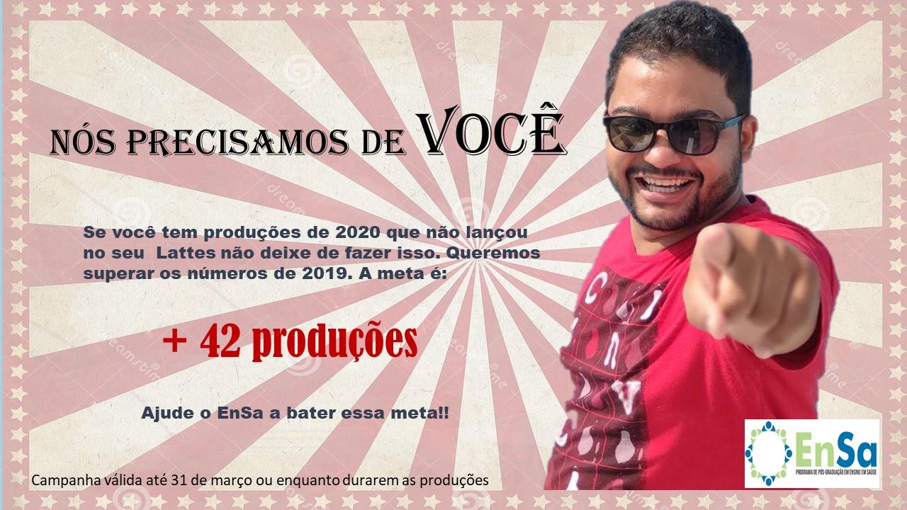 K Campanha + 42