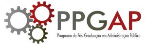 PPGAP