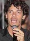 Alex-Prof