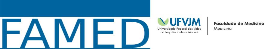FAMED – Faculdade de Medicina – Campus JK