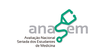image_anasem