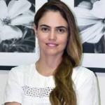 foto Fernanda