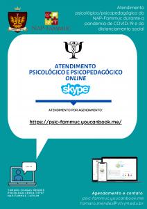 Atendimento_online_NAP
