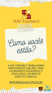 Contato_NAP