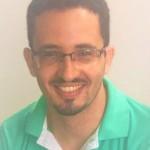 Foto site paulo