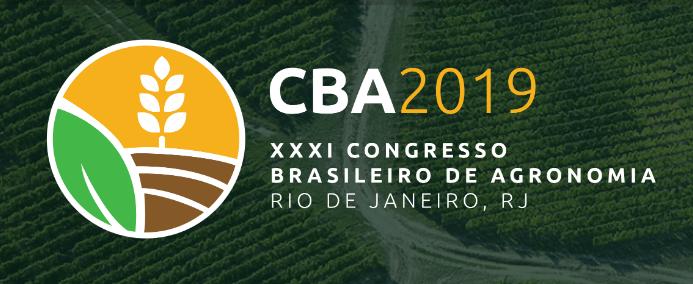 28-03 - Agenda 2019 - CBA