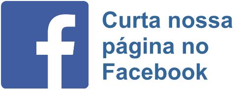 ica-facebook