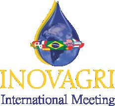 inovagri-meeting