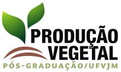 produção vegetal