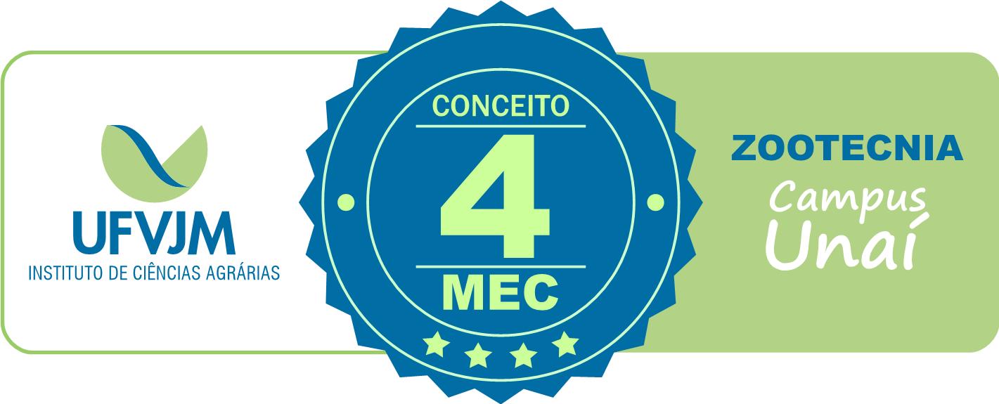 conceito-4-zootecnia-ica