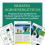 debates agroenergéticos - post