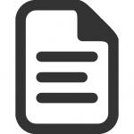 icon_artigo