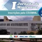 jornada_minicurso_icet