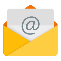 icon-email-128