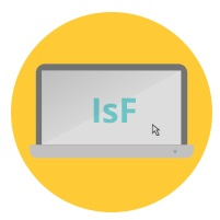 isf (1)
