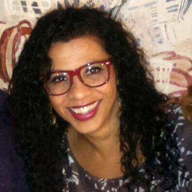 Foto perfil Adna