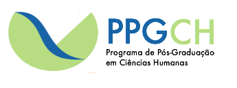 PPGCH