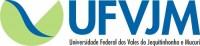 Portal UFVJM