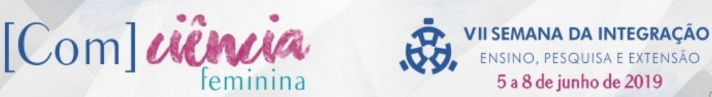 logo sintegra 2019
