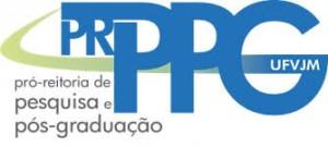 PRPPG - UFVJM