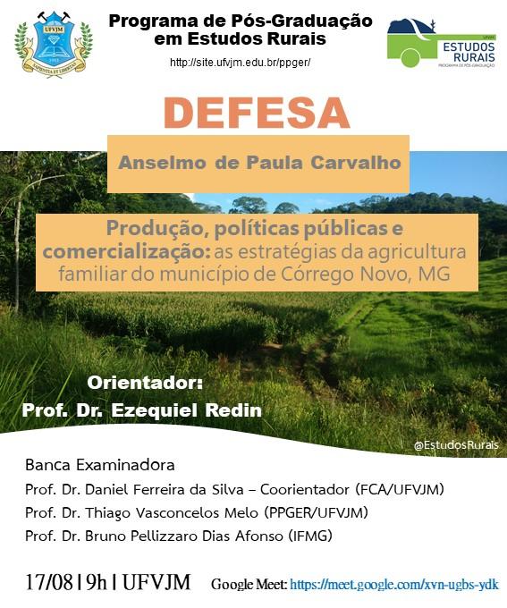 4 - Defesa Anselmo de Paula Carvalho