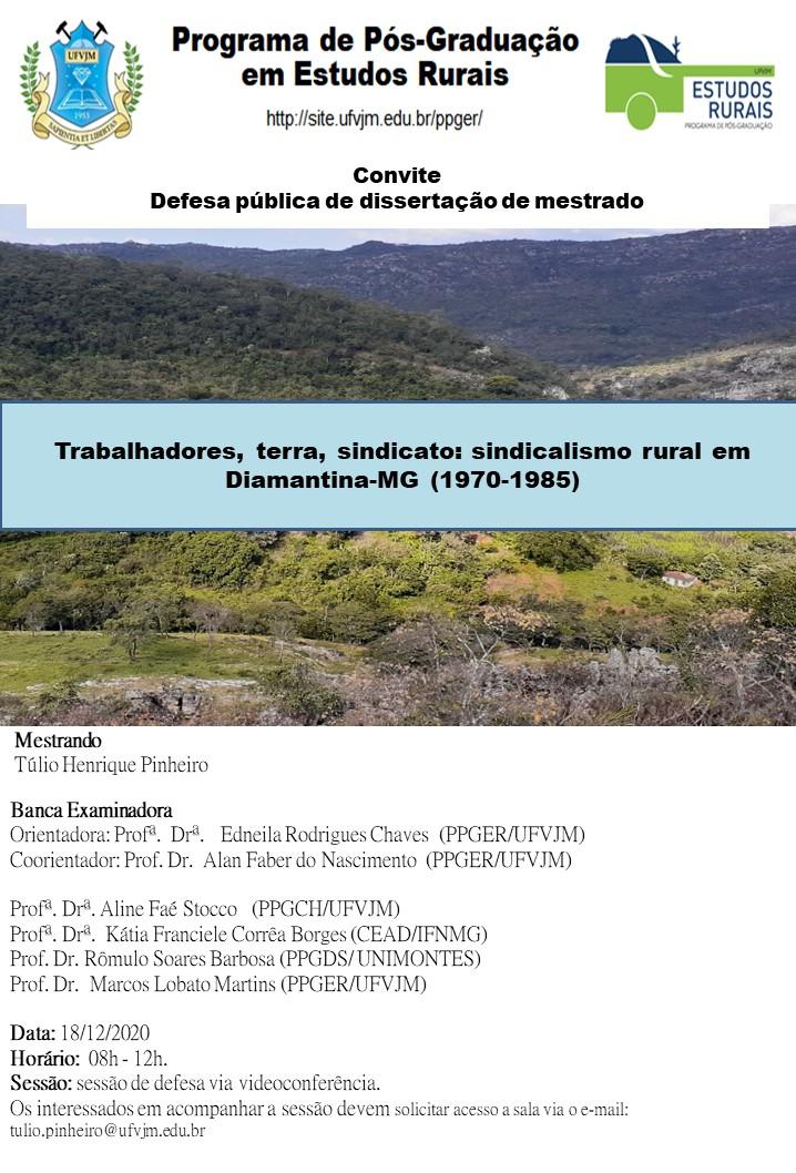 9 - Defesa Tulio