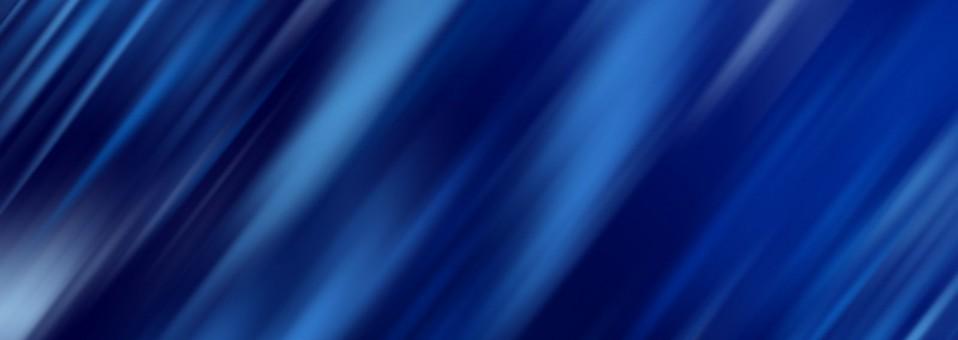 PPGODONTO divulga editais para processo seletivo 2018/1