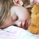 Qualificação do projeto: Bruxismo em crianças de 8 a 10 anos de idade: fatores psicológicos associados