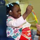 Qualificação de projeto: Eficácia da escova elétrica e manual sobre o controle de placa bacteriana em crianças com paralisia cerebral: ensaio clínico randomizado