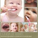 Clínica de Bebês – Atendimento Odontológico a crianças de 0 a 3 anos de idade – UFVJM