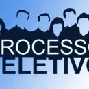 PPGODONTO divulga o edital do Processo Seletivo para Pós-Doutorado (PNPD)