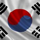 Aluna de Doutorado do PPGOdonto apresenta trabalho na cidade de Seul, Coreia do Sul.