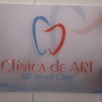 Você conhece a Clínica de ART da UFVJM?
