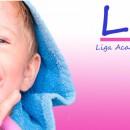 Liga Acadêmica de Odontopediatria da UFVJM/PPGOdonto
