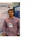 Aluno de Mestrado acadêmico do PPGOdonto-UFVJM recebe premiação na SBPqO