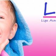 Inscrições abertas para o processo seletivo da Liga Acadêmica de Odontopediatria da UFVJM.