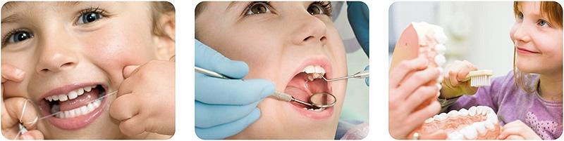 Edital para o Processo seletivo da Liga Acadêmica de Odontopediatria da UFVJM LOPE-UFVJM